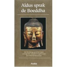 Aldus sprak de Boeddha, Jan de Breet en Rob Janssen