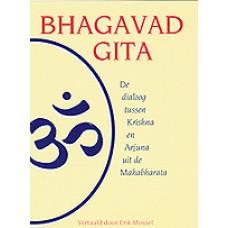 Bhagavad Gita, Erik Mossel