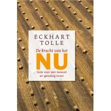De Kracht van het Nu, Eckhart Tolle