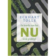 De Kracht van het Nu in de praktijk, Eckhart Tolle