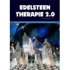 Edelsteen Therapie 2.0