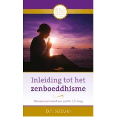 Inleiding tot het zenboeddhisme, D.T. Suzuki