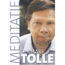 Eckhart Tolle's Findhorn Retraite - 2 DVD's
