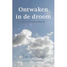 Ontwaken in de Droom, L. Hartog