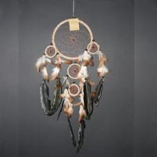 Dreamcatcher rope, medium