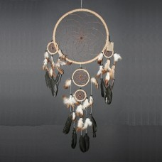 Dreamcatcher rope, large