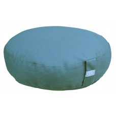 Meditation cushion, low model - Anthracite