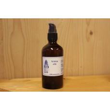 Arnica oil, 100ml