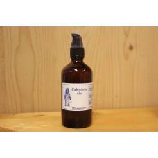 Calendula oil, 100ml