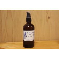 Grape kernel oil, 100ml