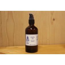 Jojoba oil, 100ml