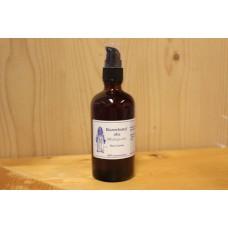 Rosehip kernel oil - organic, 100ml