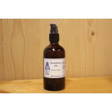 Wheat germ oil, 100ml