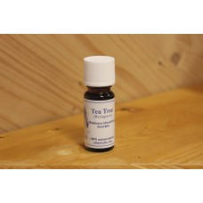 Merlijn, Tea Tree oil (Organic)