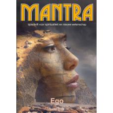 Mantra, lente 2018