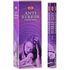 HEM Anti Stress