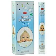 HEM Baby Powder