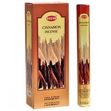 HEM Cinnamon