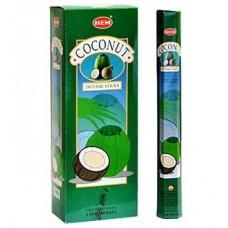 HEM Coconut