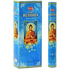 HEM Lord Buddha