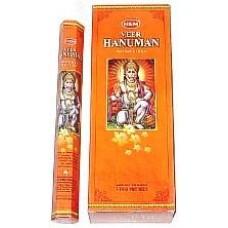 HEM Veer Hanuman