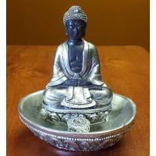 Wierookbrander, Boeddha